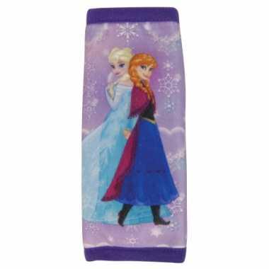 Disney  Frozen Anna en Elsa autoriem hoes
