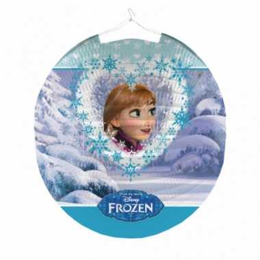 Disney  Frozen bollampion