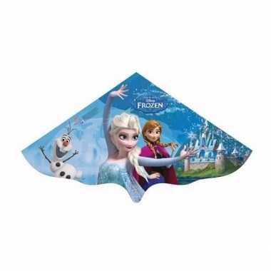 Disney frozen elsa speelgoed vlieger