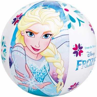 Disney frozen strandbal 51 cm