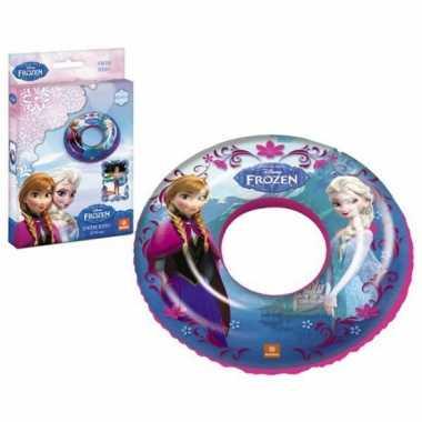 Disney  Frozen zwemband voor kinderen