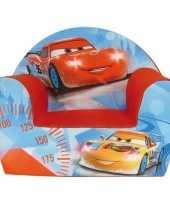 Disney cars kinderstoel kinderfauteuil 33 x 52 x 42 cm kindermeubels frozen