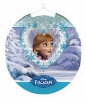 Disney frozen bollampion