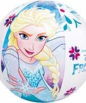 Disney frozen strandbal 51 cm