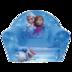 Disney-frozen.nl