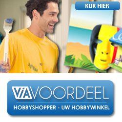 cartoonspecialist.nl